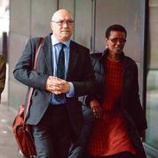 Le scandale Oxfam éclabousse le secteur de l'aide humanitaire britannique