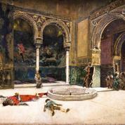 Espagne d'al-Andalus : certaines dynasties ont-elles été plus clémentes que d'autres ?