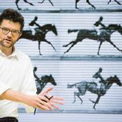 Le spécialiste de la vision artificielle Prophesee lève 19 millions de dollars
