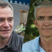 Syndicats agricoles: les challengers de la FNSEA veulent faire entendre leur voix
