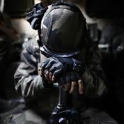 Un questionnaire pour mesurer les blessures morales du soldat