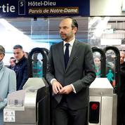 Grand Paris Express: le gouvernement dévoile son calendrier