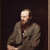 Le Jardin des Cosaques, de Jan Brokken: Le confident de Dostoïevski