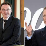 James Bond : Danny Boyle fortement pressenti pour diriger une dernière fois Daniel Craig