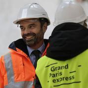 Le Grand Paris Express revoit ses coûts à la baisse