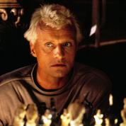 Blade Runner 2049 :«un film inutile» selon le réplicant Rutger Hauer