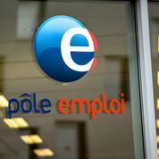 Pôle emploi, un «mal-aimé» qui suscite de vifs débats