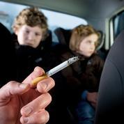 Protecteur ou percepteur: la schizophrénie de l'État face au tabac