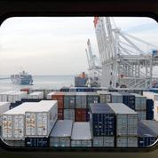 Export : des plans qui se succèdent et peu de résultats