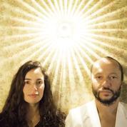 Un week-end à la Philarmonie avec Yael Naim et David Donatien