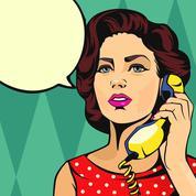 «Appeler», «interpeller» : attention au redoublement des consonnes !