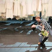 Florian Zeller: ce qu'un auteur de théâtre doit à l'opéra