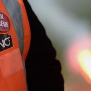 Réforme de la SNCF : les cinq propositions qui suscitentla colère des cheminots