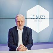 TV5 Monde au milieu de l'imbroglio des audiovisuels publics français et suisse