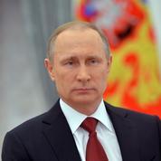 Vladimir Fédorovski : «Poutine est un enfant de l'URSS devenu le premier tsar du XXIesiècle»