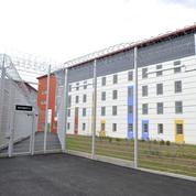 À Lille-Annoeullin, dans la prison-test de la lutte contre le terrorisme