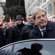 L'Italie sera-t-elle gouvernable après les élections?
