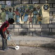Après Oxfam, la longue liste des ONG secouées par des scandales sexuels
