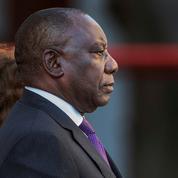 L'Afrique du Sud doit assainir son économie avant les élections