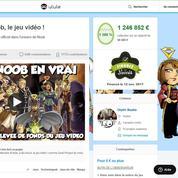 Le financement participatif tisse un peu plus sa toile en France