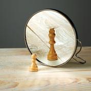 La guerre du «statut», ce mal qui sème la zizanie dans l'entreprise