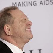The Weinstein Company annonce sa faillite