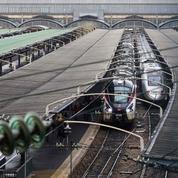 Ce que prévoit le gouvernement pour réformer la SNCF