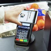 Orange Bank lancera son crédit à la consommation en mars