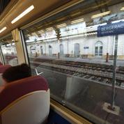 SNCF : le gouvernement veut «aller vite» pour réformer