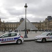 Le Louvre sans voiture, nouveau projet contesté d'Anne Hidalgo