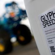 Salon de l'agriculture: l'épineux sujet du glyphosate revient sur la table