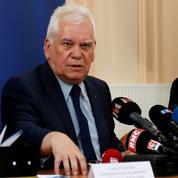 Affaire Grégory : enquête après de nouvelles menaces de mort contre le procureur général