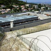 La colère des riverains de la prison des Baumettes