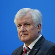 En Allemagne, le ministère de la Heimat dévolu à la CSU fait débat