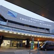 L'État bloque la prise de contrôle Toulouse-Blagnac par un chinois