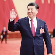 Xi Jinping, prêt à devenir «empereur à vie» de Chine