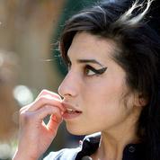 Découvrez My Own Way ,titre inédit d'Amy Winehouse qui vient d'apparaître sur le Web