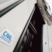 La Cnil met en demeure l'Assurance maladie de sécuriser ses données