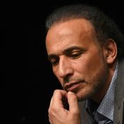 Tariq Ramadan maintenu en détention pour éviter de nouveaux «faits de viol»