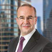 McKinsey: Kevin Sneader, gourou des patrons à l'échelle mondiale