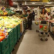 Fin des négociations commerciales: le gouvernement recadre les distributeurs