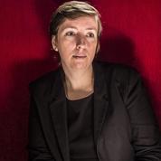 Caroline De Haas, les étranges méthodes de la pasionaria du féminisme