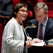 Insécurité à Mayotte : Girardin annonce des renforts de forces de l'ordre