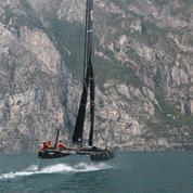 Avec ses pièces pour voiliers, Heol Composites a le vent en poupe