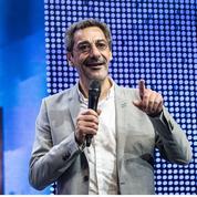 Système U prêt à s'associer avec Amazon en France