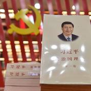 Chine : l'hégémonisme de Xi Jinping inquiète le monde