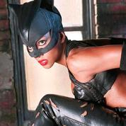 Catwoman ,«un film de m e» pour l'un de ses scénaristes