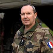 Général Jean-Pierre Bosser: «La singularité du métier de soldat»