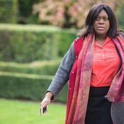 Menacée de mort dans une lettre raciste, la députée Laetitia Avia porte plainte