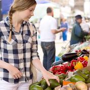 «Les supermarchés nous déconnectent complètement de notre alimentation»